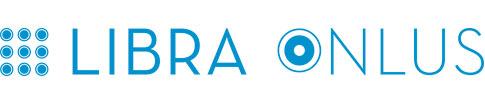 Associazione Libra Onlus