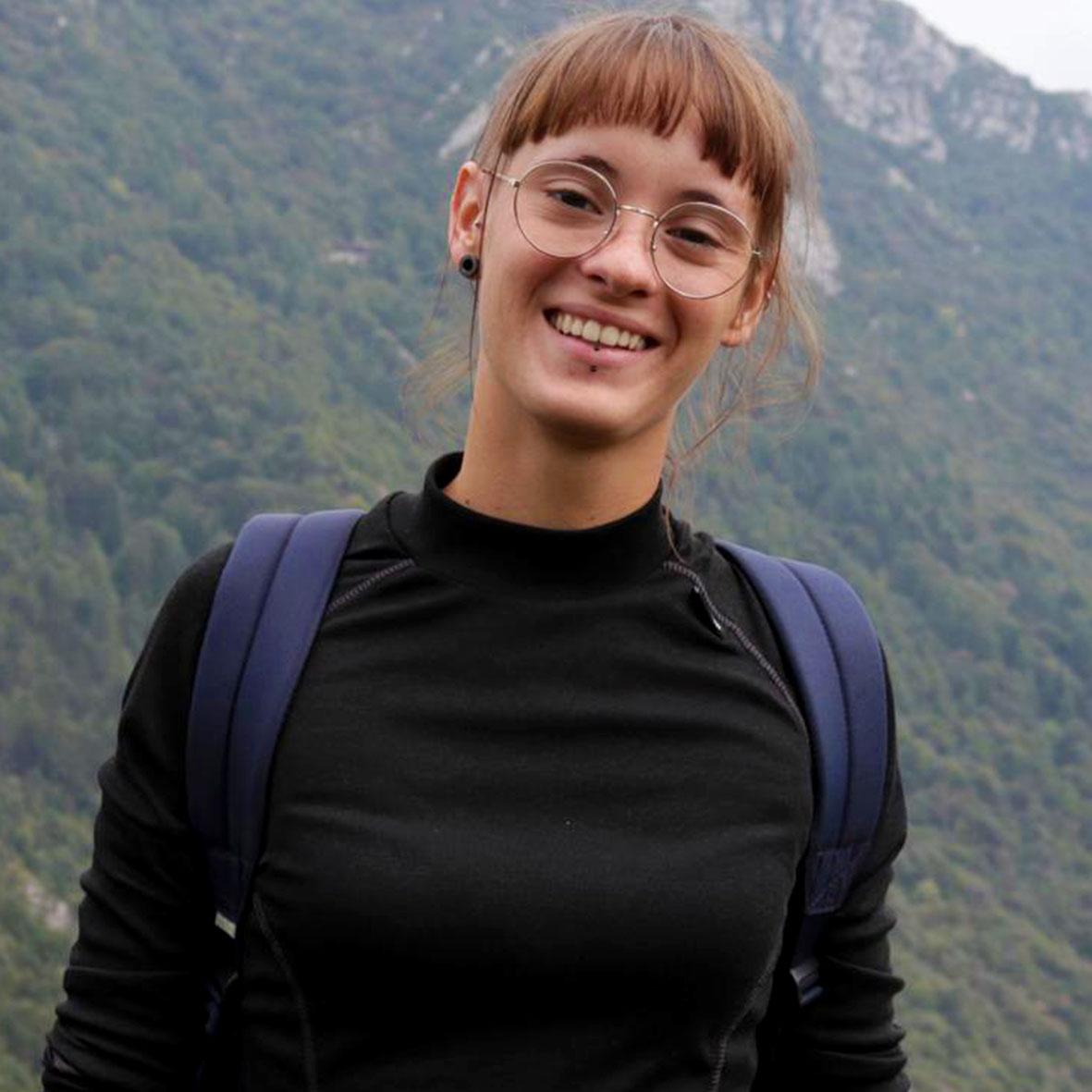 Andrea Giulia Zoni