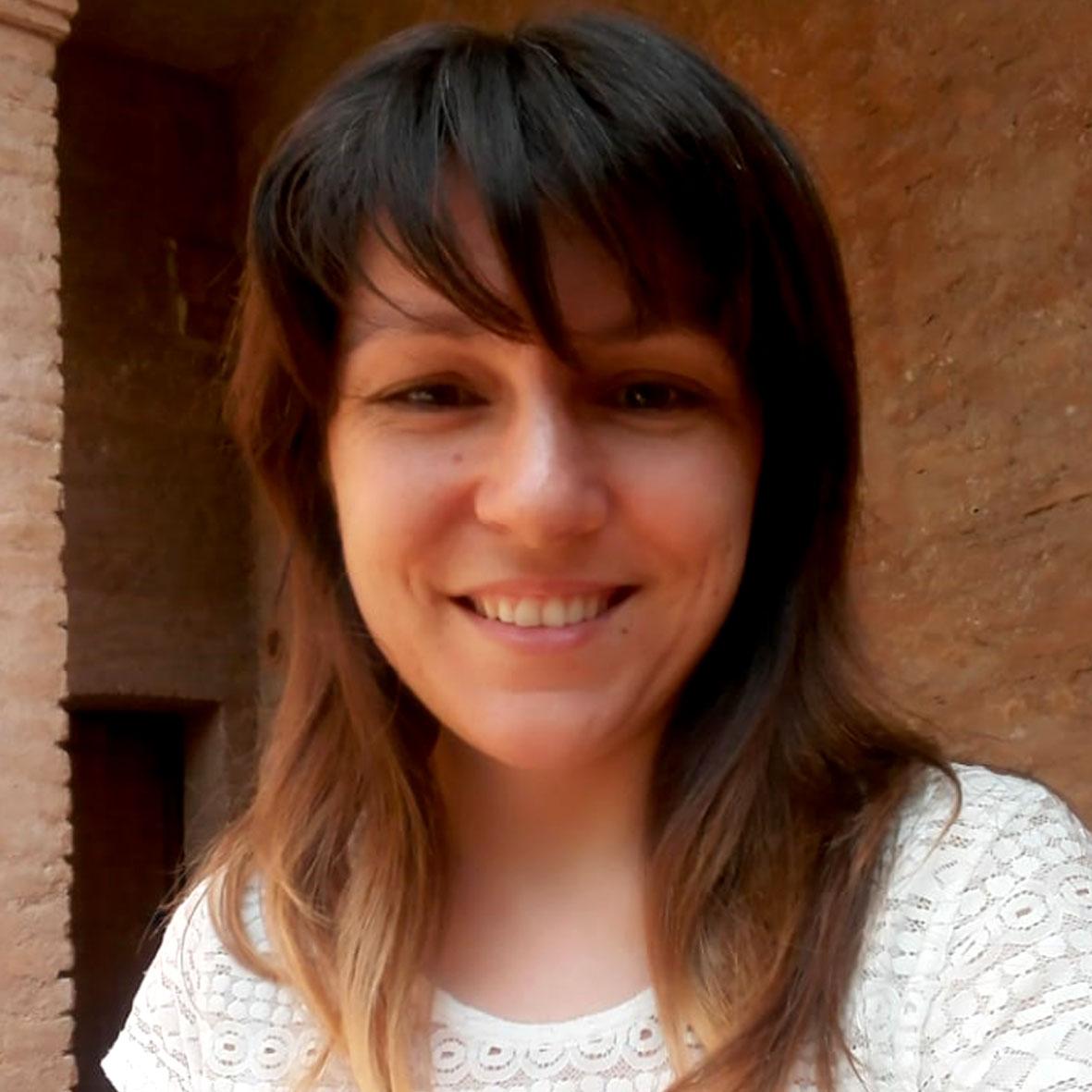 Cristina Zaniboni