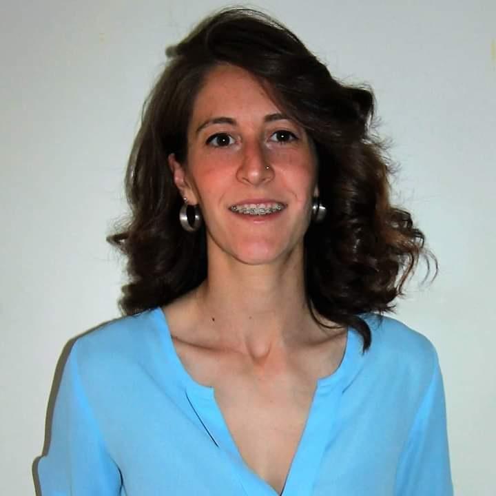 Lara Cornali