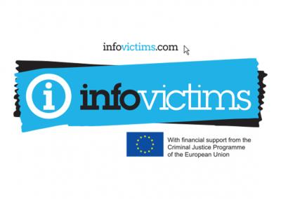 INFOVICTIMS III
