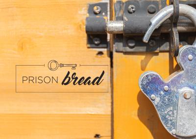 Prison Bread