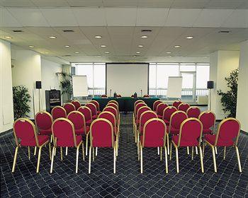 sala meeting 2