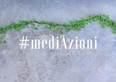 #mediAzioni